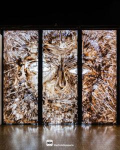 La base et le début : l'art préhistorique imaginé